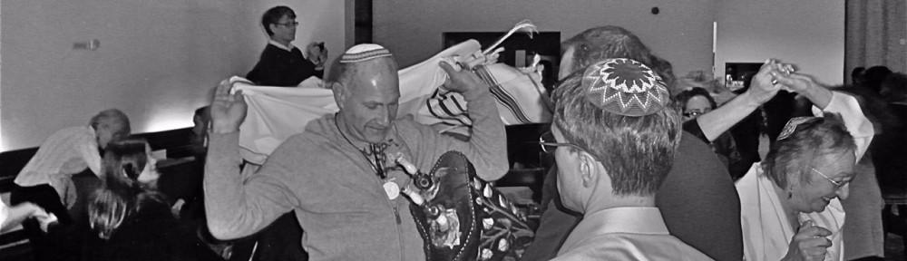 BKY – Beit Klal Yisrael